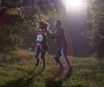 кадр №243122 из фильма Незнакомцы: Жестокие игры