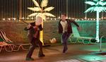 кадр №243123 из фильма Незнакомцы: Жестокие игры