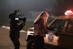 кадр №243128 из фильма Незнакомцы: Жестокие игры