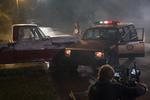 кадр №243129 из фильма Незнакомцы: Жестокие игры