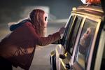 кадр №243130 из фильма Незнакомцы: Жестокие игры