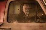 кадр №243131 из фильма Незнакомцы: Жестокие игры
