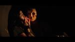 кадр №243132 из фильма Незнакомцы: Жестокие игры
