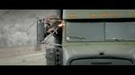 кадр №243197 из фильма Ограбление в ураган