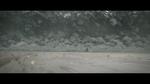 кадр №243198 из фильма Ограбление в ураган