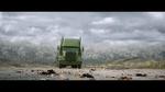 кадр №243202 из фильма Ограбление в ураган