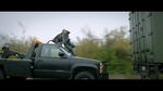 кадр №243206 из фильма Ограбление в ураган