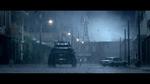 кадр №243209 из фильма Ограбление в ураган