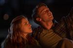 кадр №243222 из фильма Полночное солнце