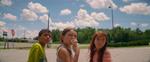 Проект «Флорида» кадры