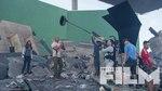 кадр №243304 из фильма Рэмпейдж