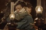 кадр №243342 из фильма До свидания там, наверху