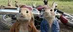 кадр №243466 из фильма Кролик Питер