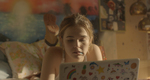кадр №243510 из фильма Взрослые игры
