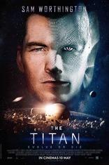 фильм Титан