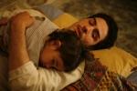 кадр №24357 из фильма Пророк