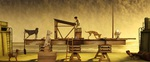 кадр №243587 из фильма Остров собак