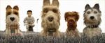 кадр №243589 из фильма Остров собак