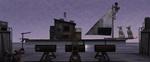 кадр №243594 из фильма Остров собак