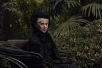кадр №243600 из фильма Винчестер. Дом, который построили призраки