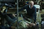 кадр №243615 из фильма Жажда смерти