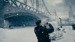 кадр №243640 из фильма Черновик