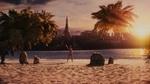 кадр №243641 из фильма Черновик