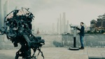 кадр №243642 из фильма Черновик