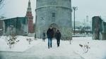 кадр №243643 из фильма Черновик