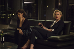 кадр №243667 из фильма Опасный бизнес