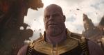 Мстители: Война бесконечности кадры