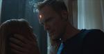 кадр №243679 из фильма Мстители: Война бесконечности