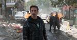 кадр №243681 из фильма Мстители: Война бесконечности