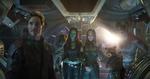 кадр №243684 из фильма Мстители: Война бесконечности