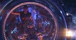 кадр №243689 из фильма Мстители: Война бесконечности
