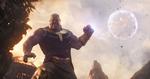кадр №243694 из фильма Мстители: Война бесконечности
