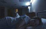 кадр №243750 из фильма Не в себе