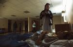 кадр №243758 из фильма Не в себе