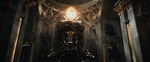 кадр №243942 из фильма Первому игроку приготовиться