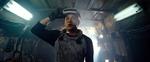 кадр №243943 из фильма Первому игроку приготовиться