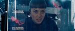 кадр №243945 из фильма Первому игроку приготовиться