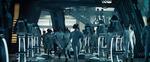 кадр №243947 из фильма Первому игроку приготовиться