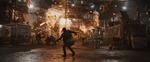 кадр №243950 из фильма Первому игроку приготовиться