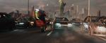 кадр №243951 из фильма Первому игроку приготовиться