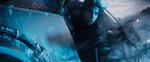 кадр №243952 из фильма Первому игроку приготовиться