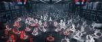 кадр №243953 из фильма Первому игроку приготовиться