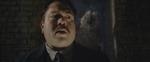 кадр №243969 из фильма Фантастические твари: Преступления Грин-де-Вальда