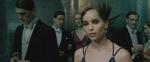 кадр №243972 из фильма Фантастические твари: Преступления Грин-де-Вальда