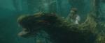 кадр №243973 из фильма Фантастические твари: Преступления Грин-де-Вальда