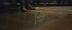 кадр №243977 из фильма Фантастические твари: Преступления Грин-де-Вальда